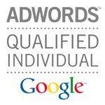 Mida Media Accreditations Google Adwords Qualified Individual 001